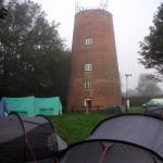 2013 Group Camp