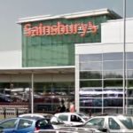 Exciting Sainsbury's Partnership